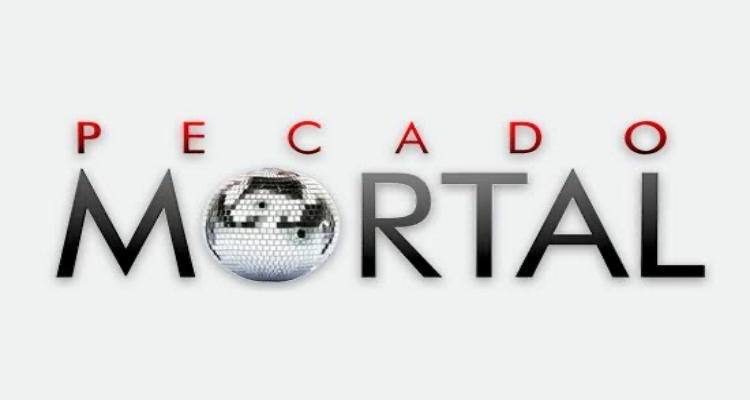 Veja a audiência detalhada de Pecado Mortal, novela exibida pela RecordTV (Foto: Reprodução)