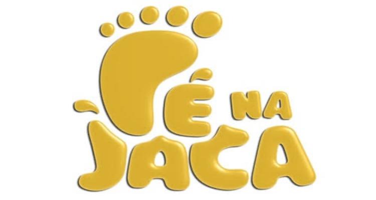 Veja a audiência detalhada de Pé na Jaca, novela das 19h da TV Globo (Foto: Reprodução)