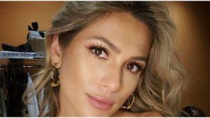 Lívia Andrade investe em novo canal (Foto: Reprodução)