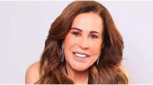 Zilu Godói usou as redes sociais para detonar Graciele Lacerda (Foto: Reprodução)