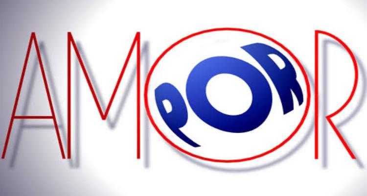 Veja a audiência detalhada de Por Amor, novela das 21h da TV Globo (Foto: Reprodução)