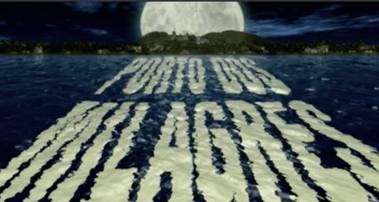Veja a audiência detalhada de Porto dos Milagres, novela das 21h da TV Globo (Foto: Reprodução)