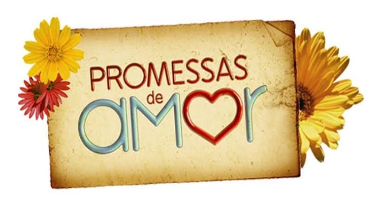 Veja a audiência detalhada de Promessas de Amor, novela exibida pela RecordTV (Foto: Reprodução)