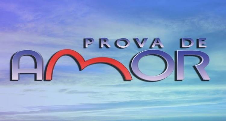 Veja a audiência detalhada de Prova de Amor, novela exibida pela RecordTV (Foto: Reprodução)
