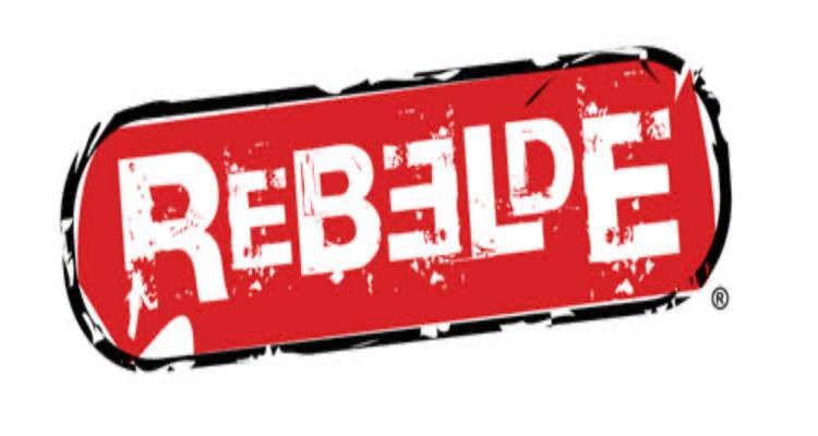 Veja a audiência detalhada da reprise de Rebelde, exibida pelo SBT em 2013 (Foto: Reprodução)