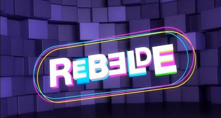Veja a audiência detalhada de Rebelde, novela exibida pela RecordTV (Foto: Reprodução)