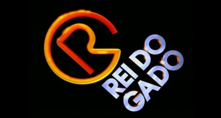 Veja a audiência detalhada de O Rei do Gado, novela das 21h da TV Globo (Foto: Reprodução)