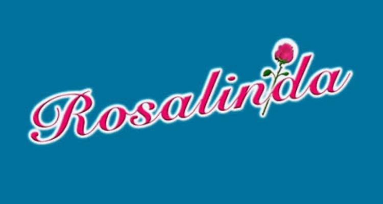 Veja a audiência detalhada da reprise de Rosalinda, exibida pelo SBT em 2013 (Foto: Reprodução)