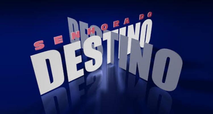 Veja a audiência detalhada de Senhora do Destino, novela das 21h da TV Globo (Foto: Reprodução)