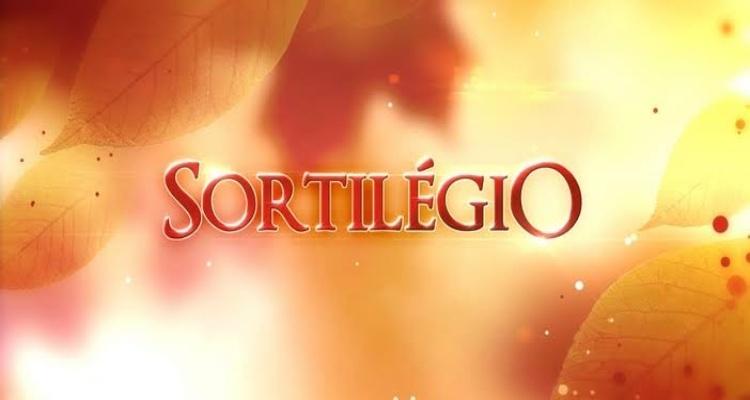 Veja a audiência detalhada da reprise de Sortilégio, exibida pelo SBT em 2017 (Foto: Reprodução)