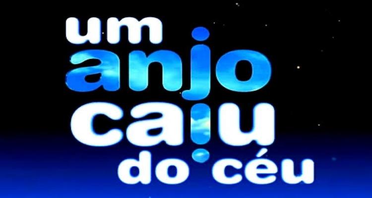 Veja a audiência detalhada de Um Anjo Caiu do Céu, novela das 19h da TV Globo (Foto: Reprodução)