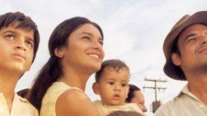 2 Filhos de Francisco foi destaque na audiência da Globo (Foto: Divulgação)