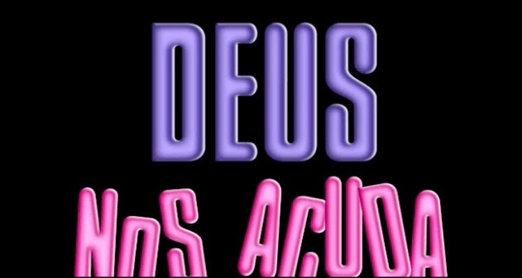 Veja a audiência detalhada de Deus Nos Acuda, novela das 19h da TV Globo (Foto: Reprodução)