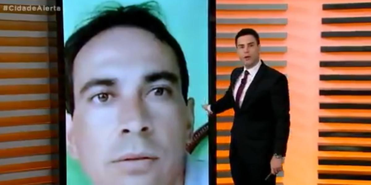 Luiz Bacci