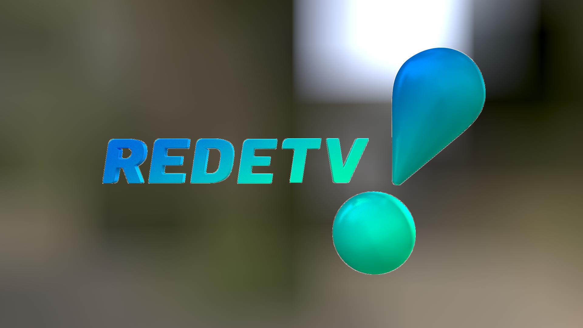 RedeTV! poderá ser vendida (Divulgação)