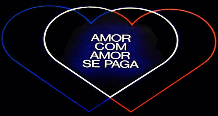 Veja a audiência detalhada de Amor com Amor Se Paga, novela das 18h da TV Globo (Foto: Reprodução)