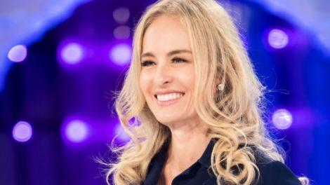 Angélica mandou bem na audiência do Simples Assim (Foto: Divulgação/TV Globo)