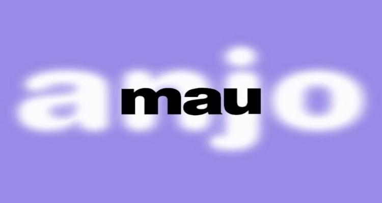 Veja a audiência detalhada de Anjo Mau, novela das 18h da TV Globo (Foto: Reprodução)