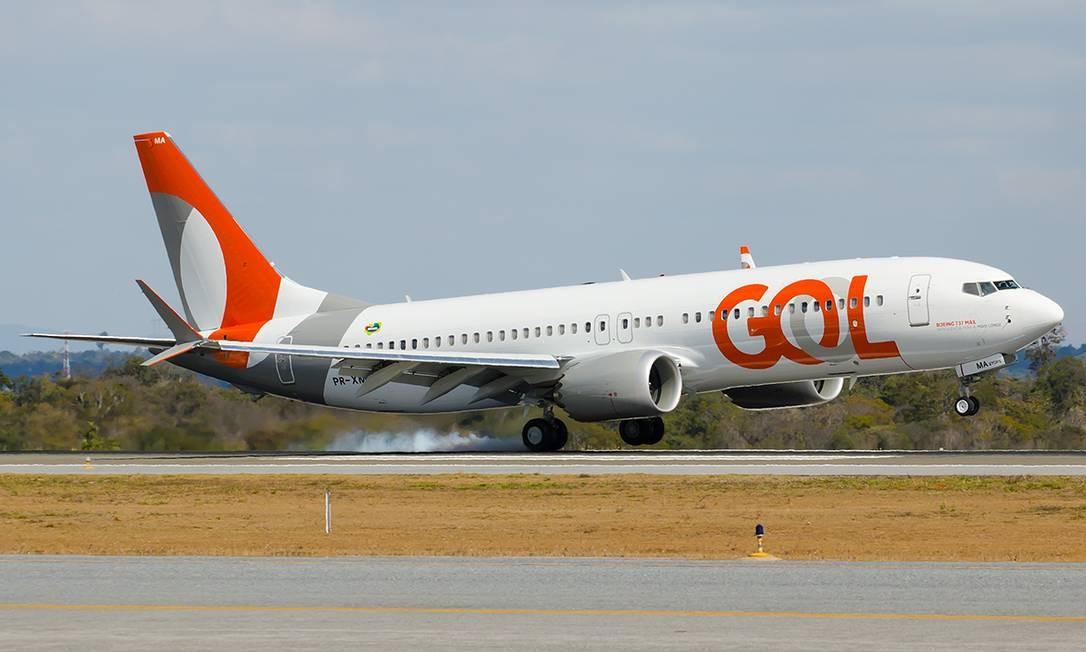 Lene Sensitiva fez previsão relacionada a um possível acidente de avião da Gol (Foto: Reprodução)