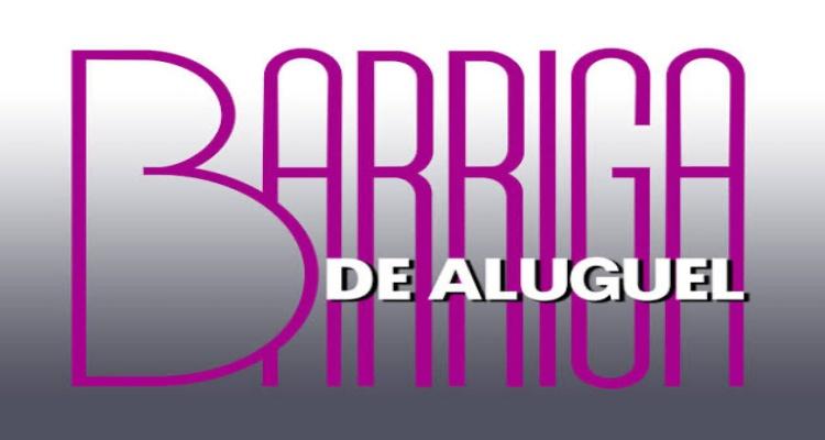 Veja a audiência detalhada de Barriga de Aluguel, novela das 18h da TV Globo (Foto: Reprodução)