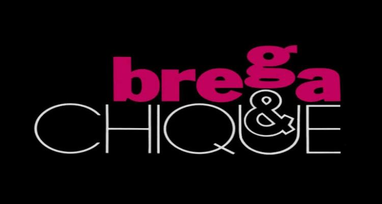 Veja a audiência detalhada de Brega & Chique, novela das 19h da TV Globo (Foto: Reprodução)