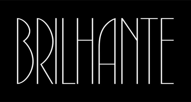 Veja a audiência detalhada de Brilhante, novela das 21h da TV Globo (Foto: Reprodução)