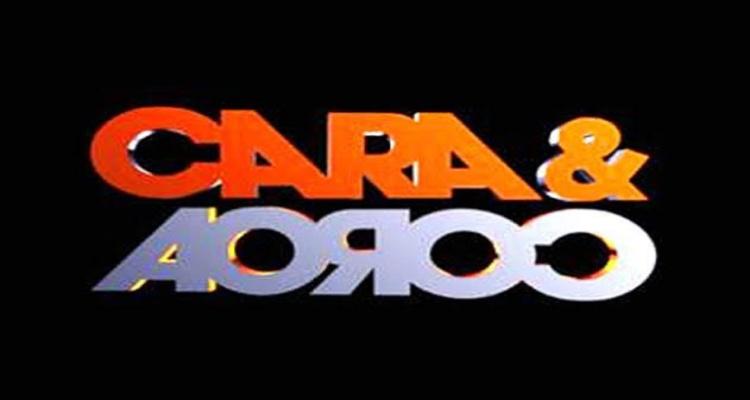 Veja a audiência detalhada de Cara & Coroa, novela das 19h da TV Globo (Foto: Reprodução)