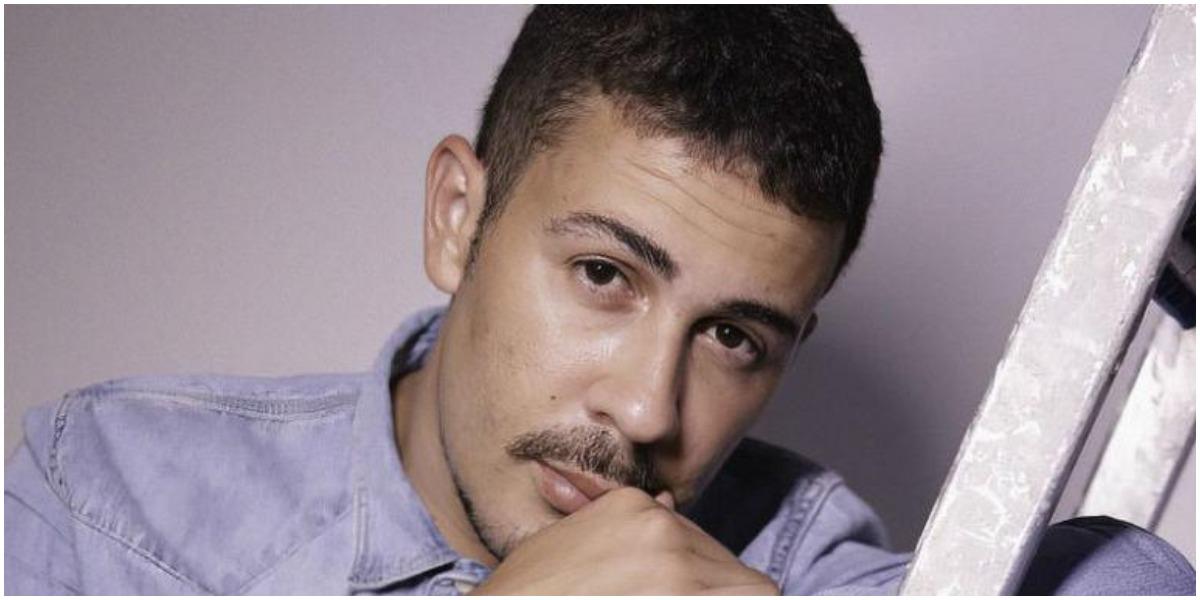 O humorista brasileiro Carlinhos Maia - Foto: Reprodução