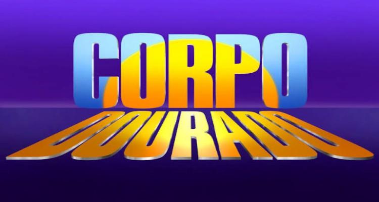 Veja a audiência detalhada de Corpo Dourado, novela das 19h da TV Globo (Foto: Reprodução)