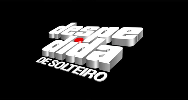 Veja a audiência detalhada de Despedida de Solteiro, novela das 18h da TV Globo (Foto: Reprodução)