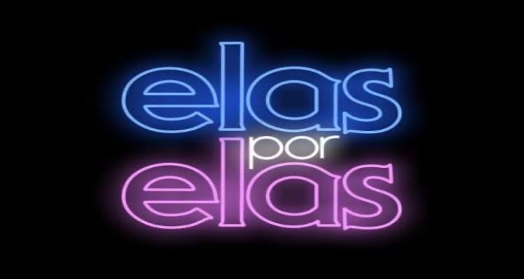 Veja a audiência detalhada de Elas por Elas, novela das 19h da TV Globo (Foto: Reprodução)
