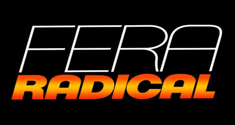 Veja a audiência detalhada de Fera Radical, novela das 18h da TV Globo (Foto: Reprodução)