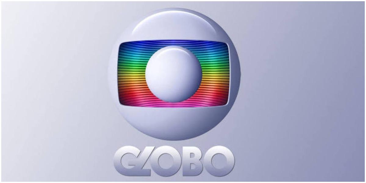 Globo foi passada pra trás por novata CNN Brasil - Foto: Reprodução