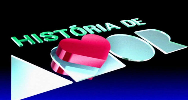 Veja a audiência detalhada de História de Amor, novela das 18h da TV Globo (Foto: Reprodução)