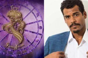 A quinta-feira, 19, é marcada pelo aniversário do ator Marcello Melo Jr., astro do Signo de Escorpião (Foto: Reprodução)