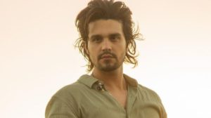 Luan Santana, ex de Jade Magalhães, teria dado show de estrelismo em gravação (Foto: Reprodução/Instagram)