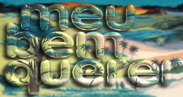 Veja a audiência detalhada de Meu Bem Querer, novela das 19h da TV Globo (Foto: Reprodução)