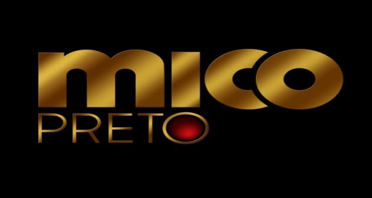 Veja a audiência detalhada de Mico Preto, novela das 19h da TV Globo (Foto: Reprodução)