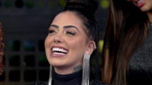 Mirella expõe verdade sobre relação com Dynho Alves (Foto: Reprodução)