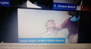 candidato a prefeitura do Rio de Janeiro morre (Reprodução)