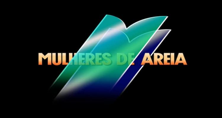 Veja a audiência detalhada da reprise de Mulheres de Areia, novela exibida pela TV Globo no Vale a Pena Ver de Novo (Foto: Reprodução)