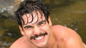 Nicolas Prattes (Foto: Divulgação)