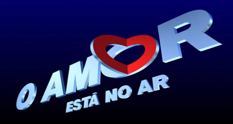 Veja a audiência detalhada de O Amor Está no Ar, novela das 18h da TV Globo (Foto: Reprodução)