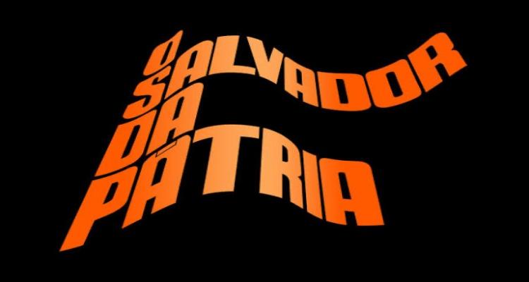 Veja a audiência detalhada de O Salvador da Pátria, novela das 21h da TV Globo (Foto: Reprodução)