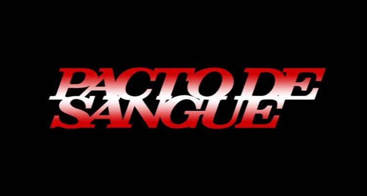 Veja a audiência detalhada de Pacto de Sangue, novela das 18h da TV Globo (Foto: Reprodução)