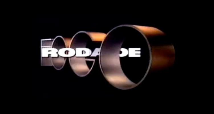 Veja a audiência detalhada de Roda de Fogo, novela das 21h da TV Globo (Foto: Reprodução)