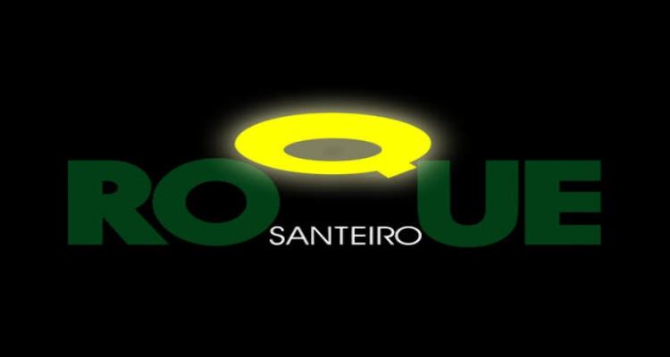 Veja a audiência detalhada de Roque Santeiro, novela das 21h da TV Globo (Foto: Reprodução)