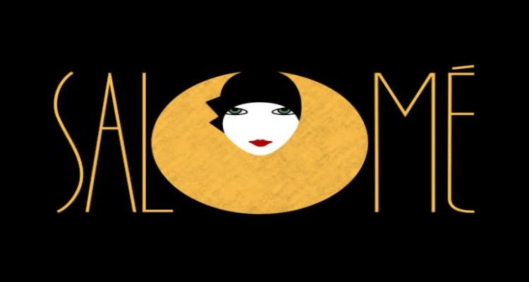 Veja a audiência detalhada de Salomé, novela das 18h da TV Globo (Foto: Reprodução)
