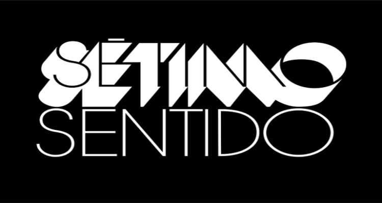 Veja a audiência detalhada de Sétimo Sentido, novela das 21h da TV Globo (Foto: Reprodução)