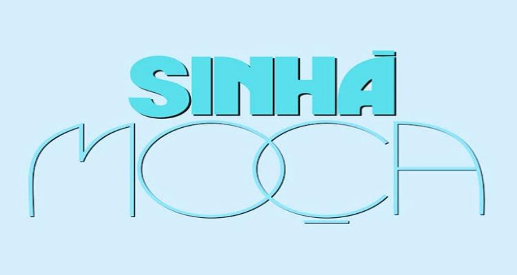 Veja a audiência detalhada de Sinhá Moça, novela das 18h da TV Globo (Foto: Reprodução)